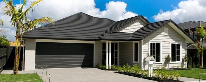 Choosing Your New Roof Decramastic Roofing